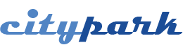 citypark_logo